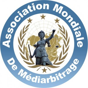 Logo AMM 00