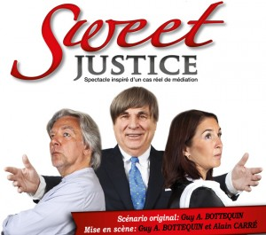 theatre-sweet-justice