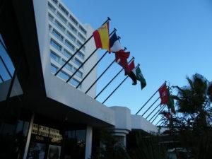 Hyatt_Regency_Casablanca