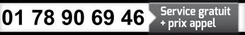 cimeda-contact-telephone